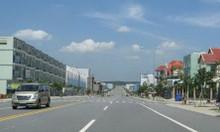Chính chủ cần bán gấp nền đất 300m2 ngay chợ Mỹ Phước.