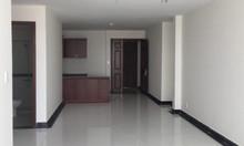 Thanh lý 20 căn hộ Giai Việt từ 2.7 tỷ từ CĐT Giai Việt. LH0777995678