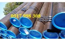 Sắt ống thép phi 114x3,5,6li,ống 141x5li,ống 168x6li,ống 216x8li,6li,/