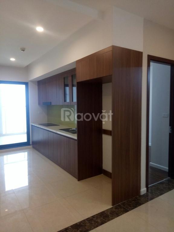 Bán căn hộ HPC Landmrk 105 giá 22 triệu/m2 , nhận nhà luôn