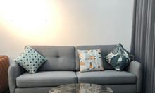 Sofa khuyến mãi giá rẻ đẹp tại tphcm