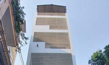 Nhà phố Lê Trọng Tấn, Thanh Xuân, 45m2, 6 tầng, 6.9 tỷ