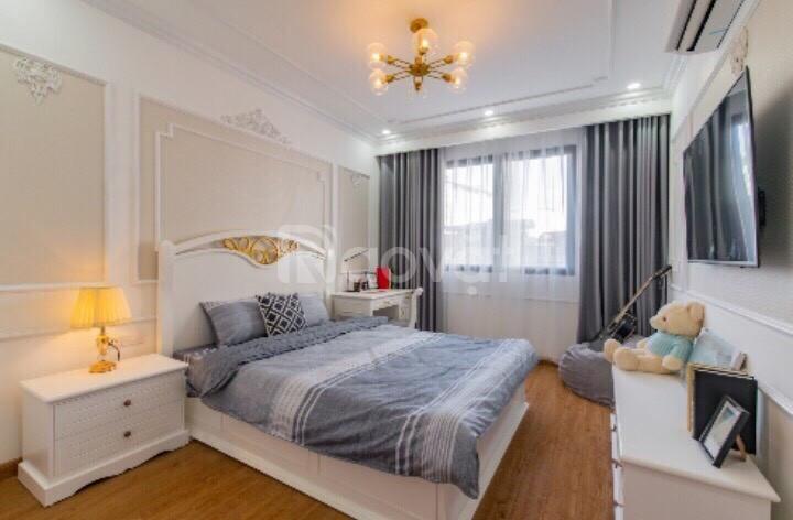 Bán gấp căn hộ 3 phòng ngủ Iris Garden Mỹ Đình rẻ (ảnh 4)