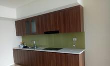 Chỉ 700 triệu sở hữu căn hộ 3PN 99m2 dự án chung cư đường Tố Hữu