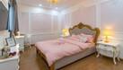 Bán gấp căn hộ 3 phòng ngủ Iris Garden Mỹ Đình rẻ (ảnh 2)