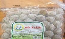 Công ty cung cấp Cá Viên Chiên tại Bình Phước.