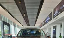 Mazda BT-50 nhận ưu đãi lớn+nhiều quà tặng hấp dẫn