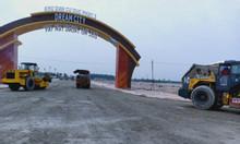 Bán đất dự án Nam An Bàu Bàng