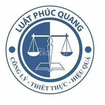 Công ty Luật Phúc Quang tuyển dụng luật sư tập sự