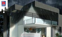 Chuyên cung cấp sơn chống thấm tường đứng Nippon WP 200 giá tốt