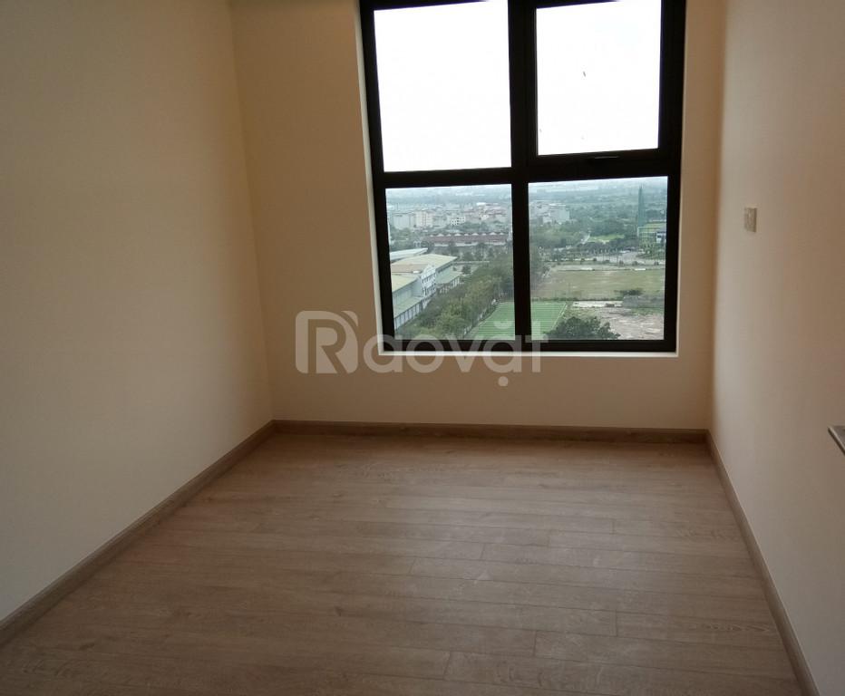 Chính chủ bán căn 4 ngủ, chung cư Florence MĐ, 3,5 tỷ
