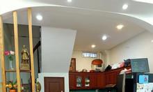 Bán nhà đẹp trung tâm thành phố Hà Nội