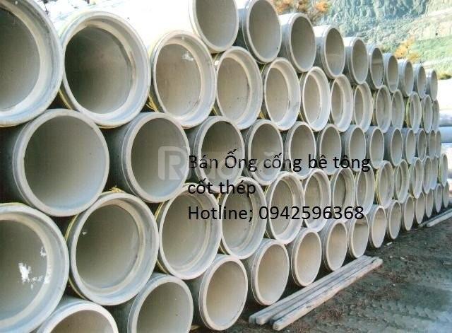Chuyên bán và lắp đặt ống bi bể phốt tại phường Biên Giang