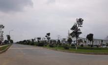 Mở bán đất nền KĐT Dũng Liệt Green City, Yên Phong Bắc Ninh