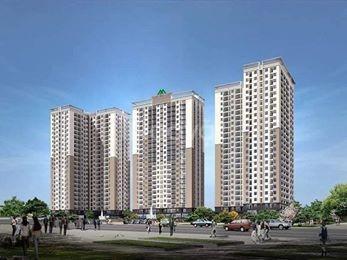 Bán chung cư giá rẻ Thanh Hóa, chung cư Xuân Mai Tower