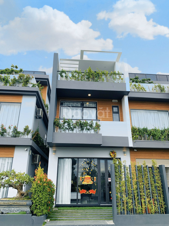 Ngân hàng phát mãi 20 suất nhà nội bộ trong trug tâm tp.Nha Trang