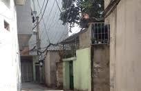 Đất giá rẻ Trâu Qùy chỉ có tại TDP Bình Minh