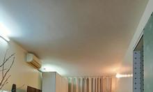 Bán nhà đẹp 5 tầng phố Kim Ngưu, chủ để lại nội thất 3,5 tỷ