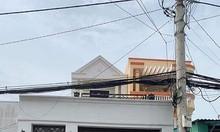 Cho thuê nhà mặt tiền, KDBB, đường 37, Tân Quy, Q7, 4.1x21m, 14tr/th