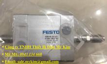 Cylinder Festo ADN-40-20-A-P-A-S20