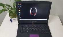 Dell Gaming Alienware 15 R4 I7-8750H/ 16GB/ SSD 128GB + 500GB/GTX 1060