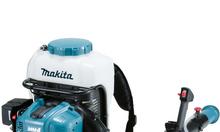 Máy phun thuốc diệt côn trùng Makita PM7650H
