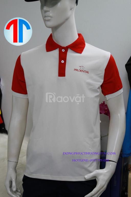 Xưởng may áo thun đồng phục trên toàn quốc (ảnh 6)
