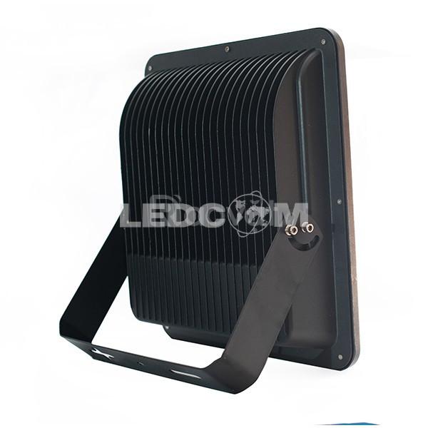Đèn LED pha 300w chip COB cao cấp chiếu xa