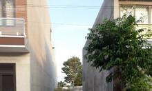 Thanh lý 39 nền đất khu dân cư Tân Tạo