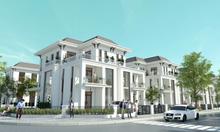 Bán nhà mới xây phường Hiệp Bình Phước, Thủ Đức, Đường Quốc Lộ 13, SHR