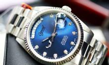 Đồng hồ chính hãng thụy sỹ uy tín Ogival OG30328MS-X giá tốt