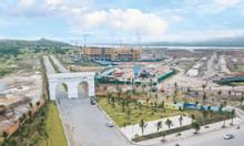 Tropical City Hạ Long đất Shophouse, liền kề giá 1,2 tỷ/lô, mặt biển