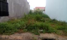 Bán đất đường Vĩnh Lộc,5x20m, giá dưới 3,5 tỷ còn thương lượng.