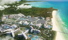 Dự án Grand World - Phú Quốc