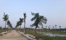 Bán đất nền khu dân cư huyện Hưng Hà