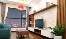 Căn 2 ngủ chung cư Bid Residence - Tố Hữu - Hà Đông