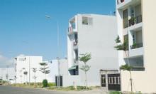 Bán nền 5x20m ngay trung tâm Quận Bình Tân, giá chính chủ 3ty500 triệu