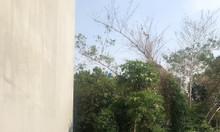 Bán nhanh lô đất ngay Nguyễn Văn Khạ, 10tr/m2 không thương lượng