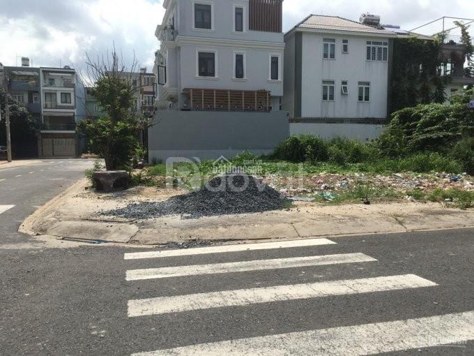 Ngân hàng thanh lý đất đường Trần Văn Giàu, Bình Tân Tân Tạo