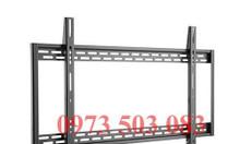 Khung treo màn hình sp37-69f (60-100 inch)