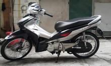 Dịch vụ cho thuê xe máy đào tấn hà nội mr-good bikes