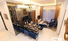 Bán gấp căn hộ Q7 Saigon Riverside, giá tốt phù hợp để ở và đầu tư