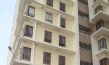 Bán căn hộ Era Town, Quận 7, 3PN-162m2, full nội thất cơ bản, giá tốt.