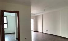 Bán căn hộ S3.03.06, 100m2, 3 PN, nhận nhà ở ngay, tại Goldmark city.