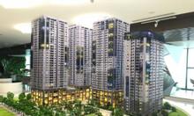 Chính chủ cần bán gấp căn hộ 2PN, DT 70m2 GoldSeason 47 Nguyễn Tuân