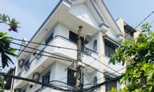 Bán nhà đường Trúc Đường, Thảo Điền, Q2, 110m2 giá 16.5 tỷ (Có TL)