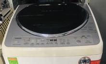 Bán Máy Giặt toshiba 14kg hàng tiết kiệm điện