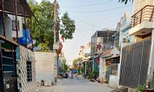 Chính chủ cần bán nhà dt 74.3m2, giá rẻ tại Bình Tân, TP HCM.