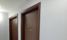 Cửa nhựa giả gỗ ABS Hàn Quốc Cao Cấp ,cửa giả gỗ