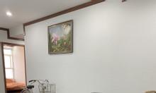 Cho thuê căn hộ chung cư Hoàng Anh Thanh Bình, quận 7, TP HCM